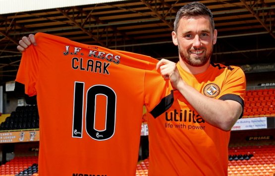 https://i0.wp.com/www.dundeeunitedfc.co.uk/uploads/images/cms/news_large/1527086204NICKY-CLARK.jpg?resize=555%2C355&ssl=1