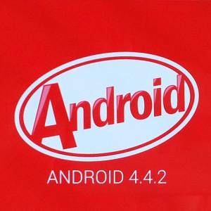 Android-4-4-2-KitKat