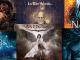 Quali nuovi album da ascoltare nel 2011 parte 1