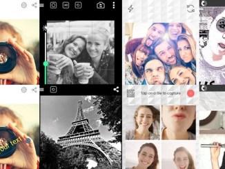 4 applicazioni gratuite della xnview per android