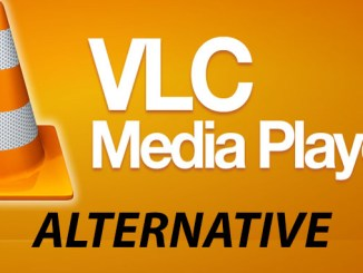 Alternative a vlc media player