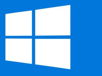 5 modi per installare windows
