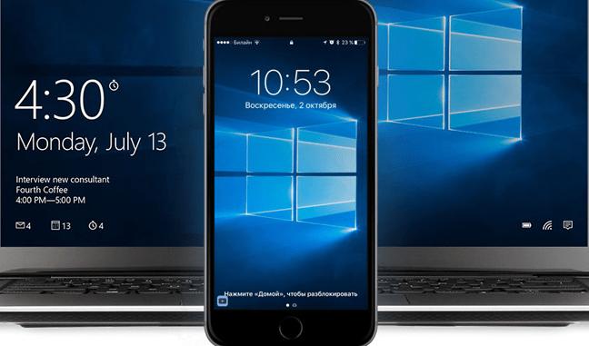 Cosa fare quando windows 10 non riconosce liphone
