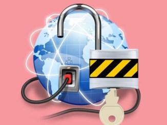 10 modi per accedere nei siti web bloccati da casa ufficio e scuola