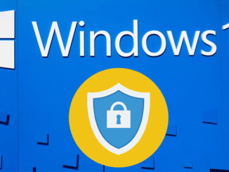 Migliori alternativi a windows defender