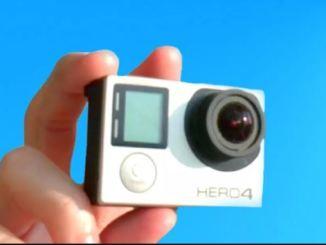 Come recuperare e riparare i video corrotti da gopro