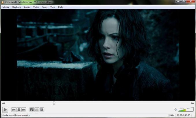 Come copiare dvd video con vlc 1