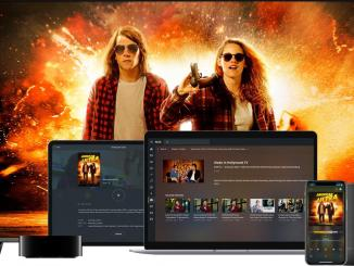 Plex guarda i film e serie tv gratis in streaming