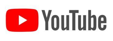 Come scaricare da youtube effetti audio in mp3