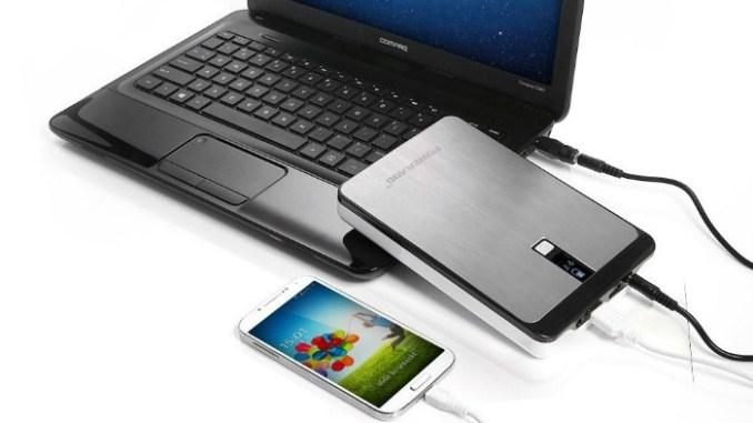 Cosi puoi ricaricare un portatile tramite usb c con la tecnologia power delivery