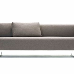 Dune Sofa Corner Set Covers India  Products Rover
