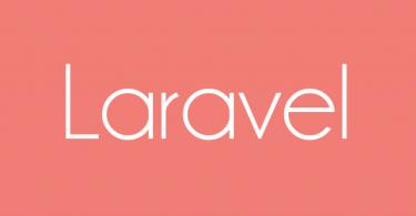 push notification with laravel