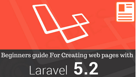 Complete Beginners Guide For Creating Web Pages With
