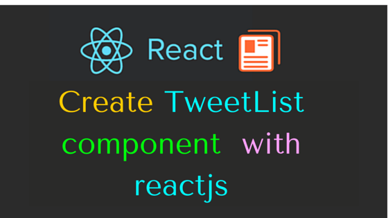Style react components inline