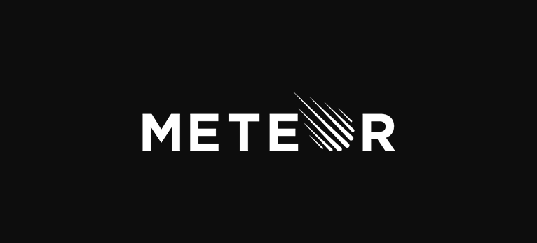 meteorjs-feature-guide