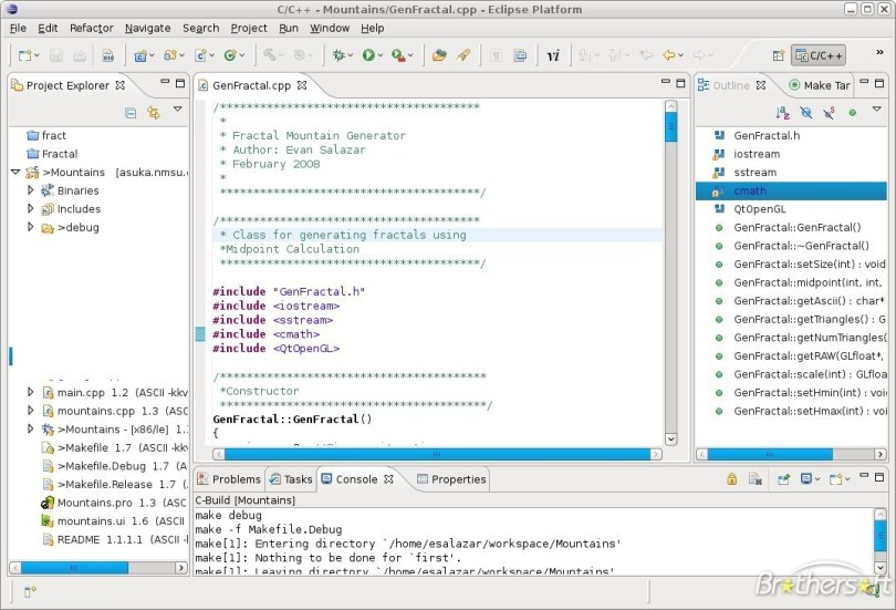 eclipse_ide_for_c-c++_developers-133195-1
