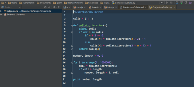 Intellij themes