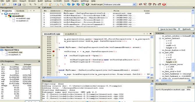 Uninstall Intellij Ubuntu