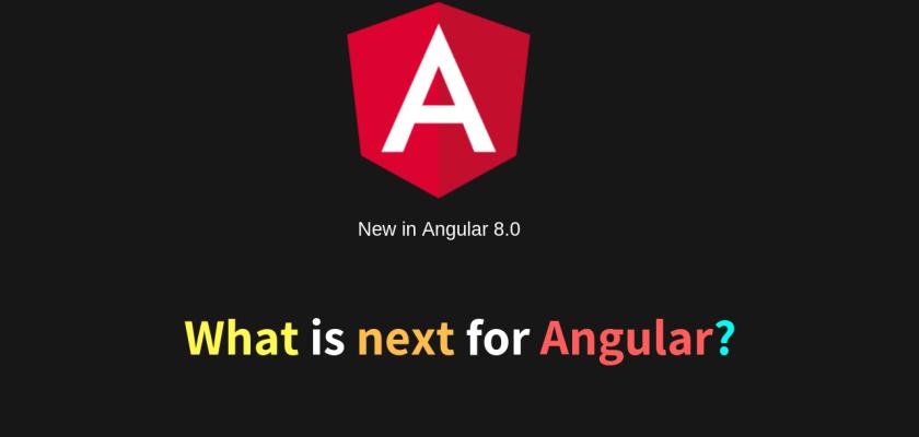 angular news