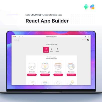 React JS React React React Templates
