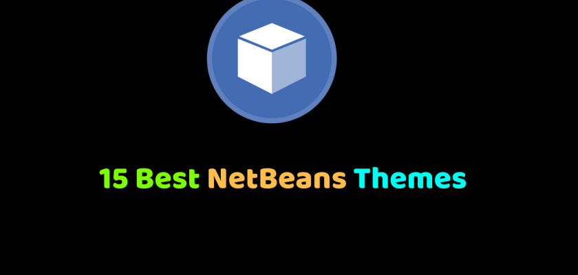 netbeans themes