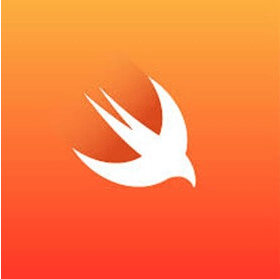programming languages  2020