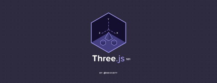 JavaScript 3D Library