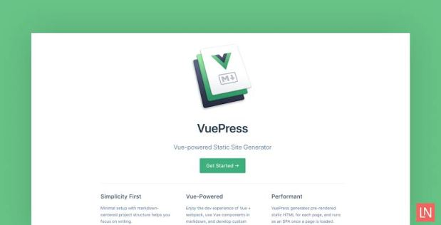 Vue Projects