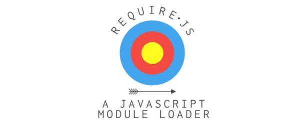 Javascript compression tools