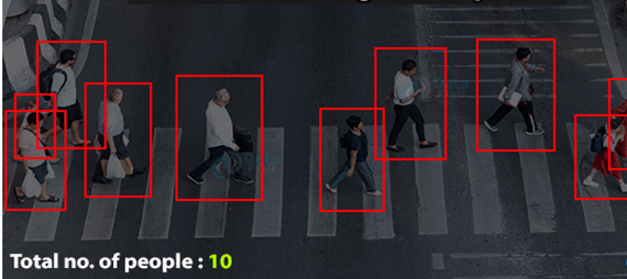 OpenCV Project