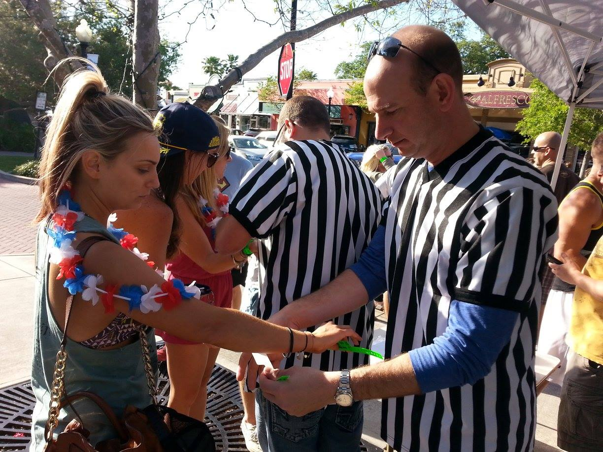 beer-olympics-referees