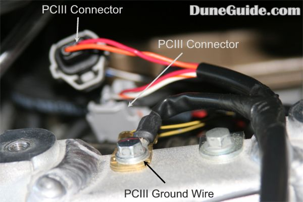 power commander 3 usb wiring diagram  iphone cord wire