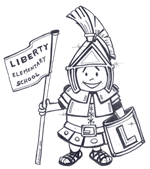 Liberty Elementary School / Homepage