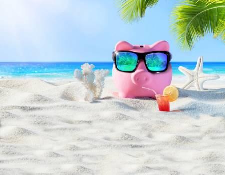 Garden City Beach Surfside Beach Vacation Rentals Dunes Realty