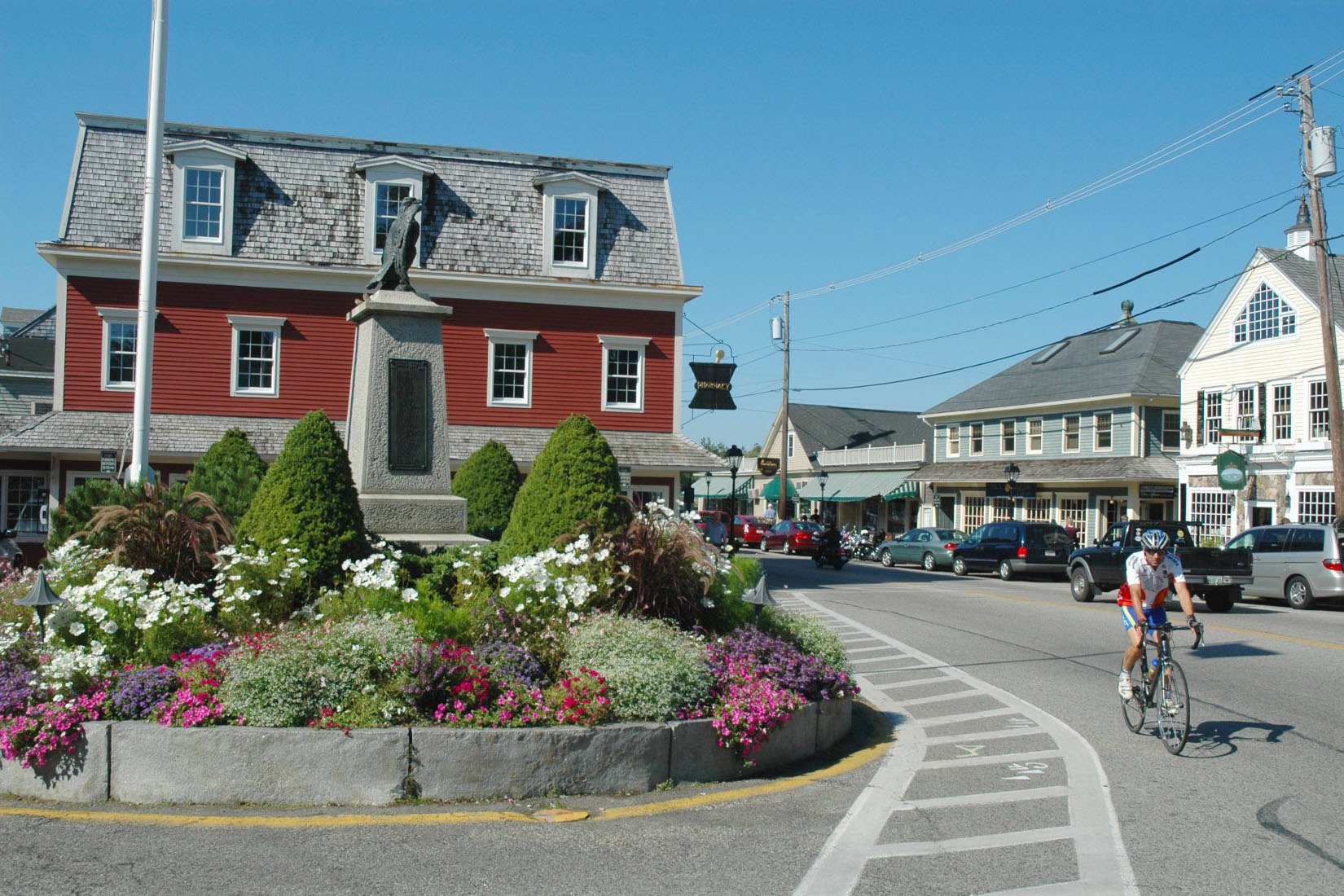 Day Trip Things To Do In Kennebunkport Maine