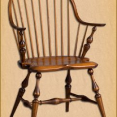Windsor Chair With Arms Bedroom Gumtree Scotland Chairs For Sale By Company Specializing In Continuous Arm