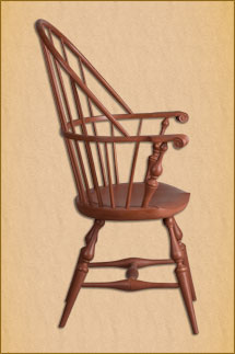 antique windsor chairs merry fair for sale by chair company specializing in dining great cherry