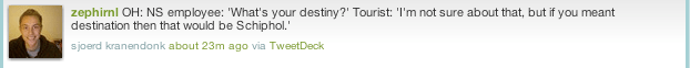 Destiny Dunglish