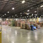115 Logistics Dr_Photo