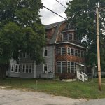 206 Lincoln Ave-Cover Photo