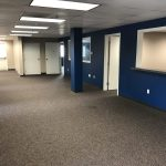 6 Lincoln Avenue-Office, Scarborough