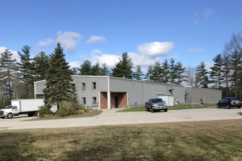 81 Industrial Ave - Photo