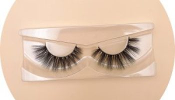 3D Silk Lashes Catalog And Wholesale Silk Lashes Price