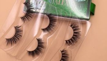 Know More About The Mink Lashes Information