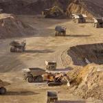 J Resources akan Eksplorasi Tambang Baru di Malaysia Awal 2017