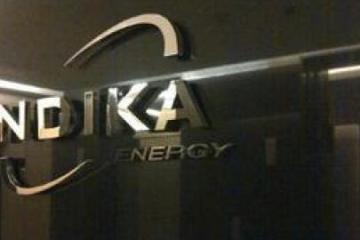 Indika Energy Alokasikan US$500 Juta Bangun PLTS