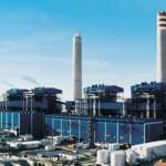 Newsletter: Retired Coal Power Plant, Mining is Going Nowhere