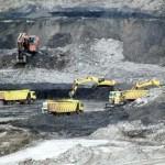 Delta Dunia Kejar Produksi Batu Bara Milik Klien 45 Juta-50 Juta Ton