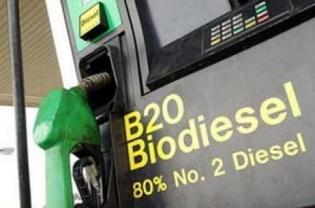 Penurunan Target Mandatory B15 Bukan Solusi Meningkatkan Konsumsi Biodiesel