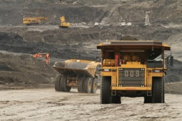 Is the Omnibus Law Made to Accommodate Coal, Mineral Businesses?